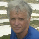 Photo de profil pour le VTC ABELY TRANSPORTS à BLAGNAC
