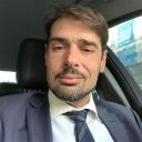 Photo de profil pour le VTC Ferreira Georges à PARIS 04