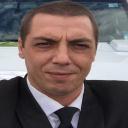 Photo de profil pour le VTC Chris Chauffeur Privé à VALSONNE
