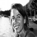 Photo de profil pour le VTC VA TRANSFERT à AIX LES BAINS