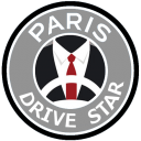 Photo de profil pour le VTC Paris drive star  à ATHIS MONS