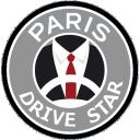Photo de profil pour le VTC Paris drive star  à ATHIS MONS