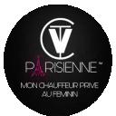 Photo de profil pour le VTC VTC PARISIENNE à NANTERRE