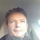 Photo de profil pour le Taxi Taxi jarod  à