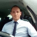Photo de profil pour le VTC Aquitaine Driver à BORDEAUX