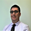 Photo de profil pour le VTC FRANCE VTC PRESTIGE 94 à L HAY LES ROSES