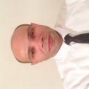 Photo de profil pour le VTC Eurospeed Lcs à