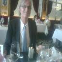 Photo de profil pour le VTC Michel gratzmuller à PARIS 01