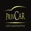 Photo de profil pour le VTC PrivCar à SELESTAT