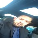 Photo de profil pour le VTC lekic  à STAINS