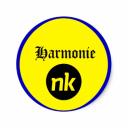 Photo de profil pour le VTC harmonie nk à PARIS 15