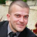 Photo de profil pour le VTC GBYC à Noisy-le-Grand