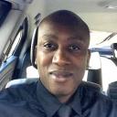 Photo de profil pour le VTC Aklesso v9 à