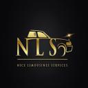 Photo de profil pour le VTC Nice limousines services  à NICE