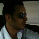 Photo de profil pour le VTC YAYA à