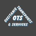 Photo de profil pour le VTC OCCITANIE TRANSPORTS ET SERVICES à NARBONNE