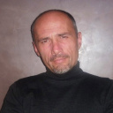 Photo de profil pour le VTC VTC BORDELAIS  à VILLENAVE D ORNON
