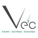 Photo de profil pour le VTC V3EC à NANTERRE