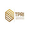 Photo de profil pour le VTC TPRI à