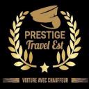 Photo de profil pour le VTC Prestige Travel Est à Mulhouse, France