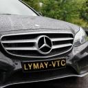 Photo de profil pour le VTC LYMAY VTC à MASSY
