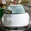 Photo de profil pour le VTC DRIVER XPRESS à