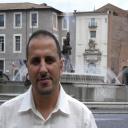 Photo de profil pour le VTC hrvtc à TOULOUSE