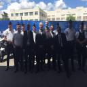 Photo de profil pour le VTC Privilège Cars à TOULOUSE