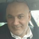 Photo de profil pour le VTC EASI Chauffeurs à MONTREUIL