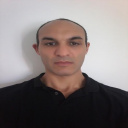 Photo de profil pour le VTC SECURE DRIVERS à
