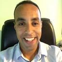 Photo de profil pour le VTC tsh premium à