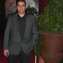 Photo de profil pour le VTC DOMITIA TOURS à NIMES