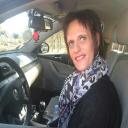 Photo de profil pour le Taxi Taxi de L Aspre à