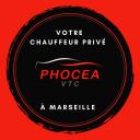 Photo de profil pour le VTC Phocea VTC à 27 Rue François Arago, Marseille, France