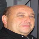 Photo de profil pour le VTC dntm à LILLE