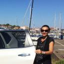 Photo de profil pour le VTC ItinerAir Bis à CAPBRETON