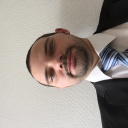 Photo de profil pour le VTC Anodin Services VTC à GENNEVILLIERS