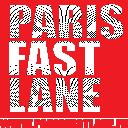 Photo de profil pour le VTC Paris Fast Lane à Levallois-Perret