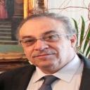 Photo de profil pour le VTC Entreprise Moughabghab à Paris