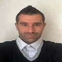 Photo de profil pour le VTC christophe VTC à COUPVRAY
