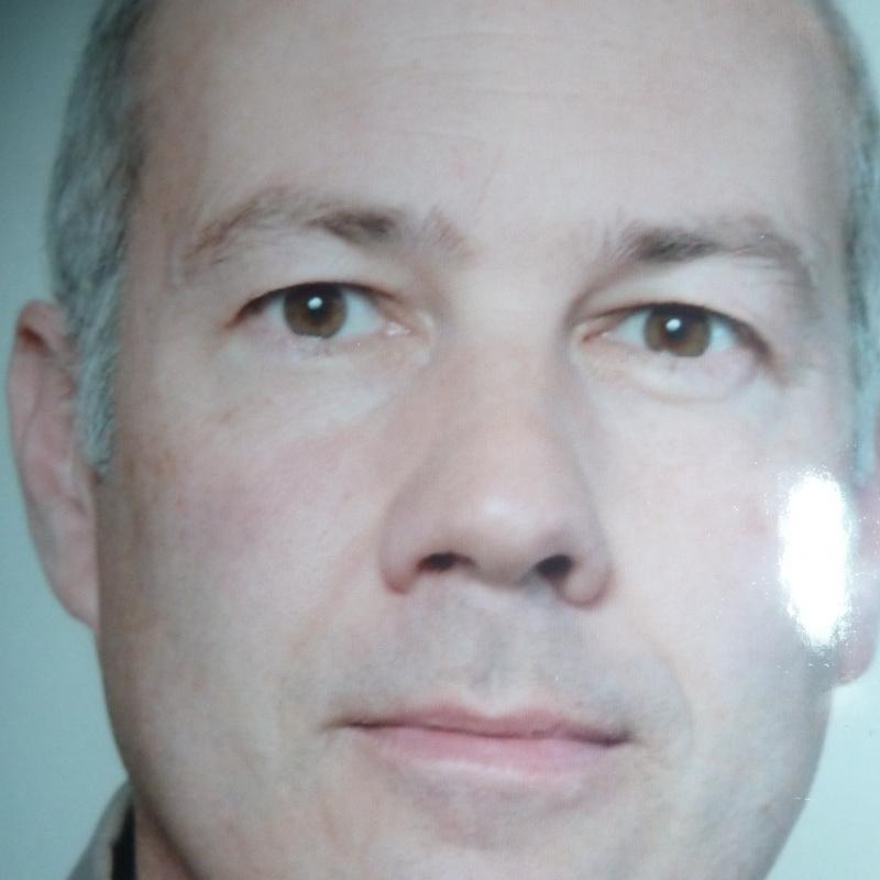 Photo de profil pour le VTC alpesavoies à ANNEMASSE