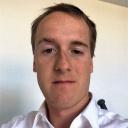 Photo de profil pour le VTC Envtc31 à TOULOUSE