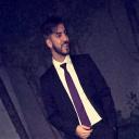 Photo de profil pour le VTC ZIDANI TRANS à PARIS 01