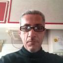 Photo de profil pour le VTC Provence Car Drivers  à BERRE L ETANG