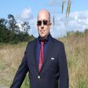 Photo de profil pour le VTC LORD VTC à BIARRITZ