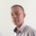 Photo de profil pour le VTC Olivier TURPIN à LILLE