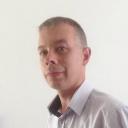 Photo de profil pour le VTC Olivier TURPIN à Cambrin