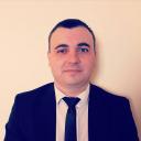 Photo de profil pour le VTC CLARO VTC à Nantes, France