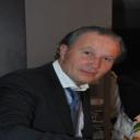Photo de profil pour le VTC in finé events à CERGY