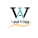 Photo de profil pour le VTC AZURWAY à PARIS 01